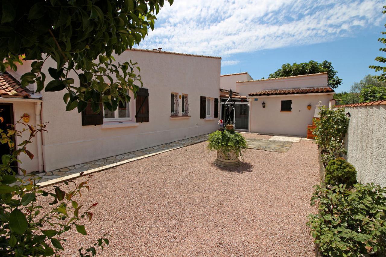 House  | 140 000 €