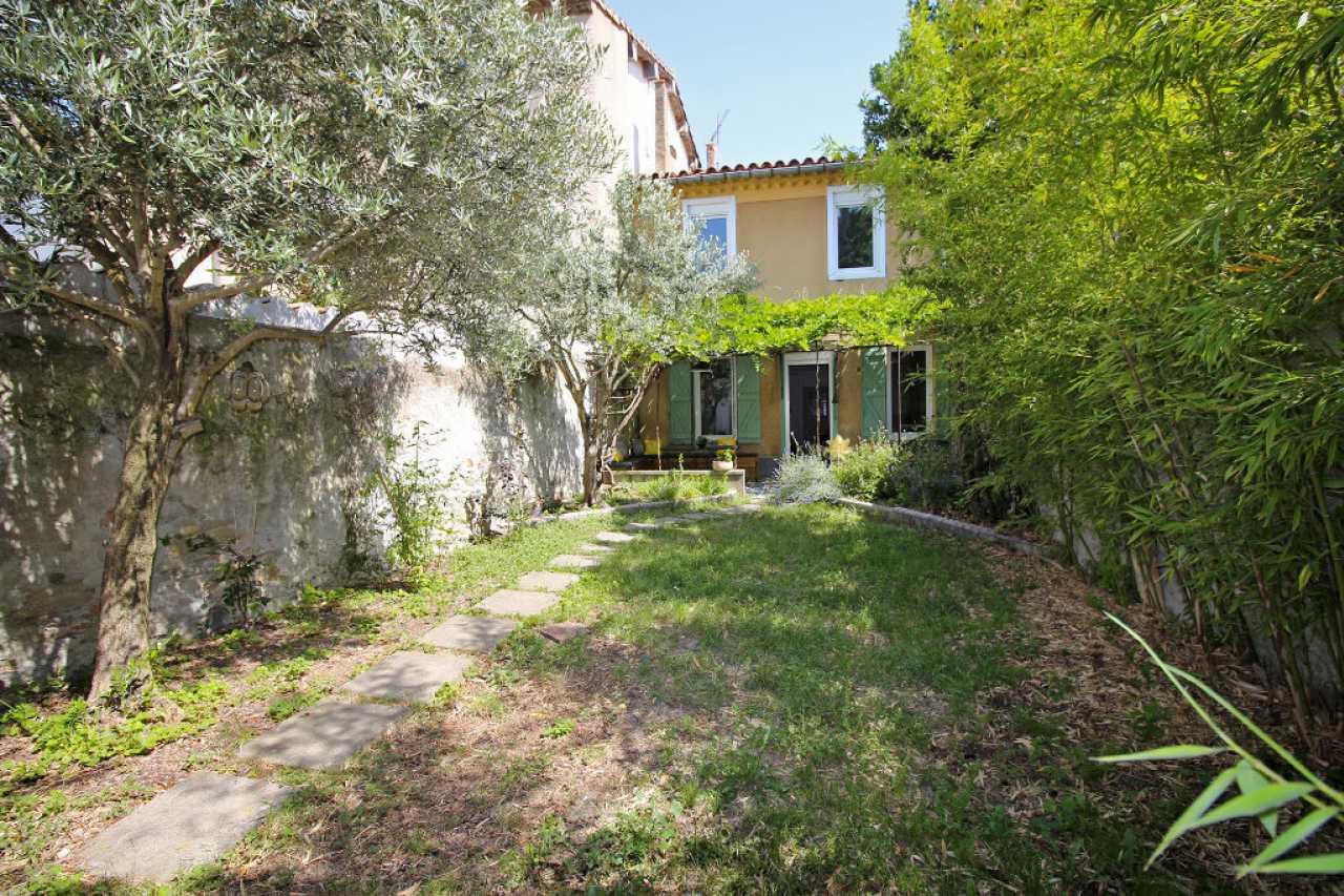 House  | 192 000 €