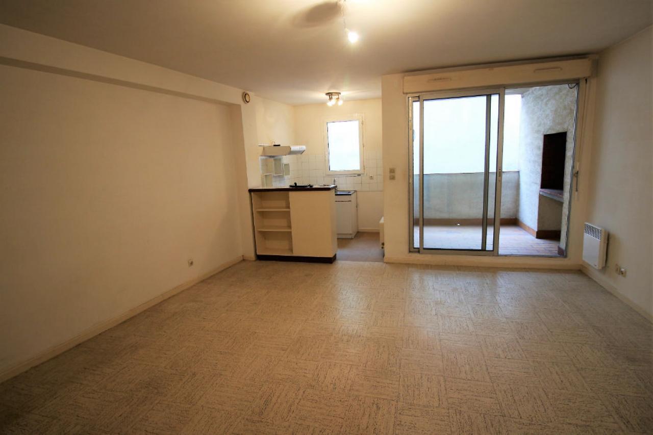 Apartment  | 59 000 €
