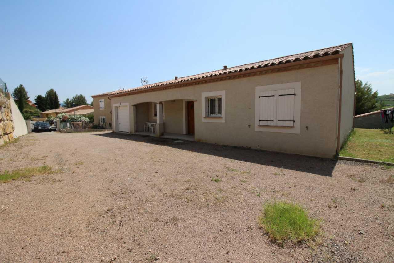 House  | 180 000 €