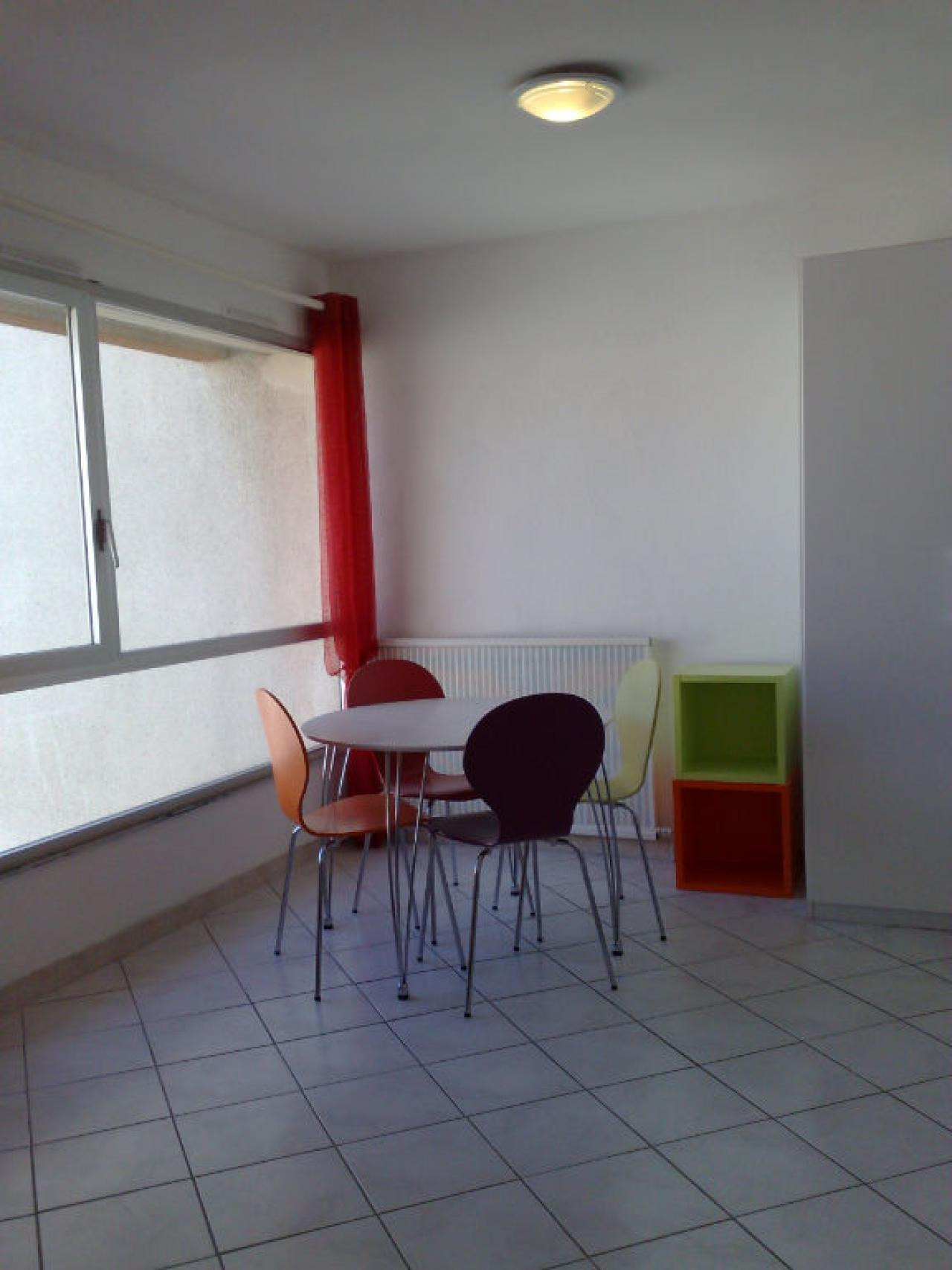 Apartment CARCASSONNE | 362 € / month