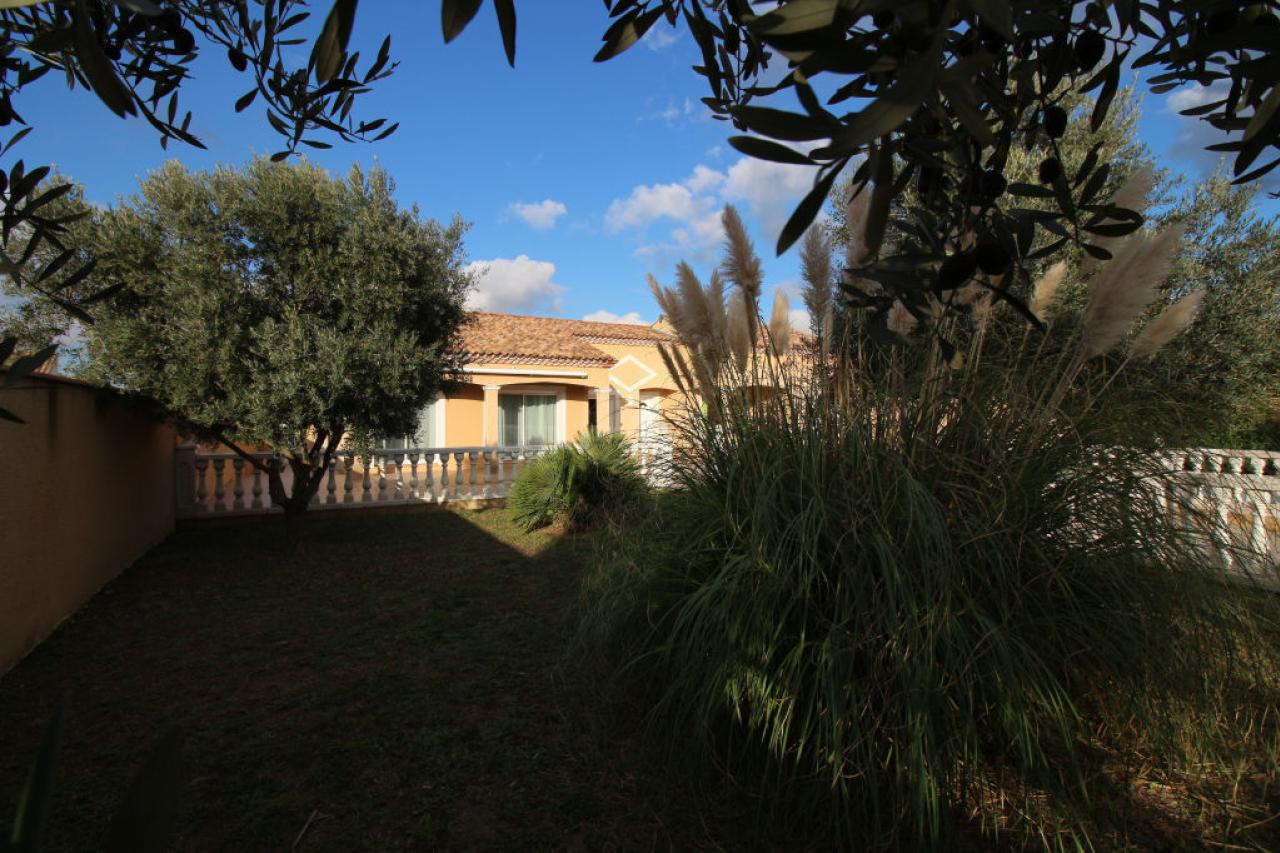 House  | 239 500 €