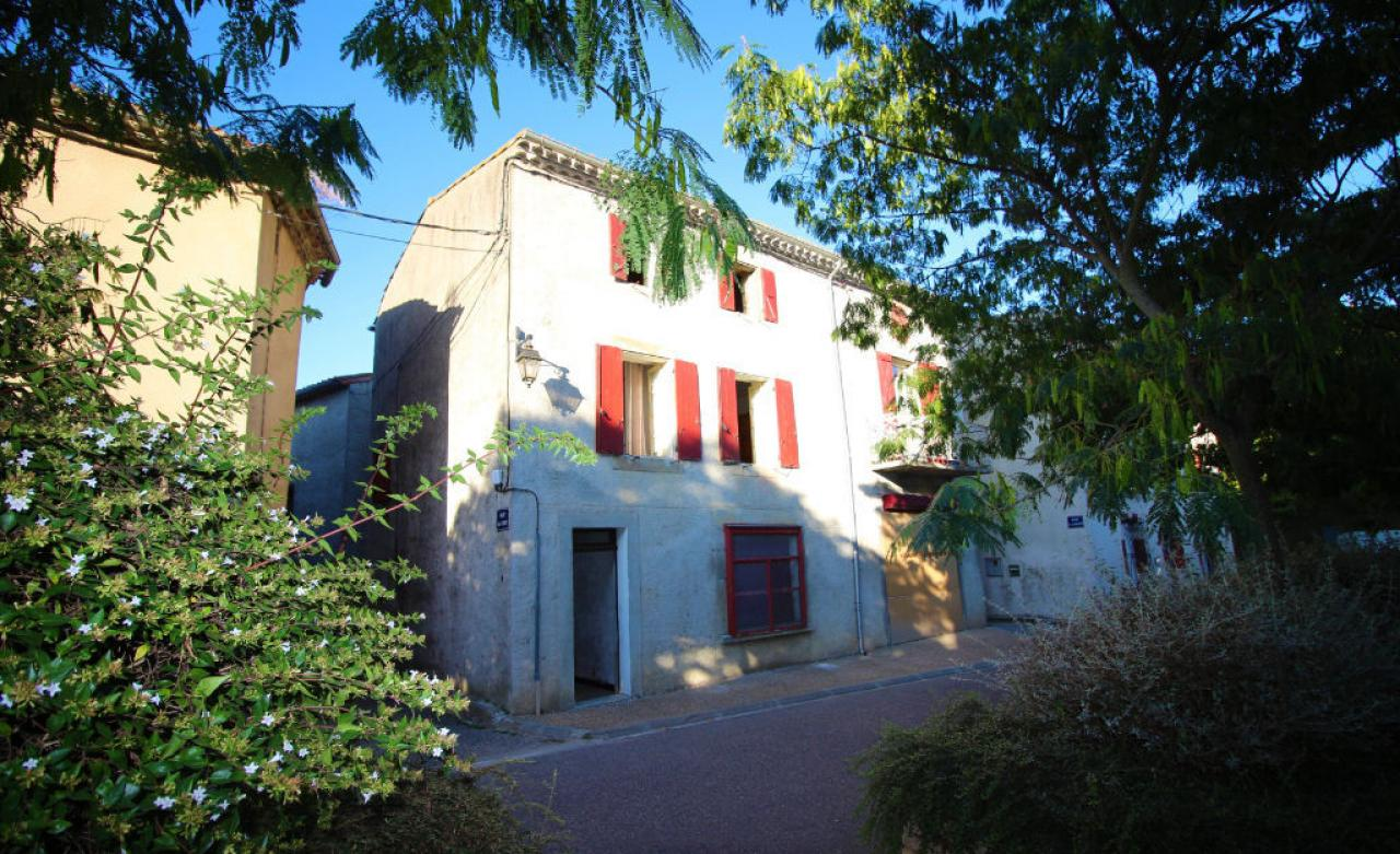 House  | 69 000 €