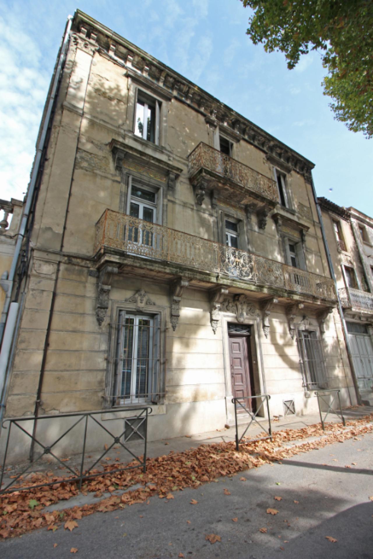 House  | 190 000 €
