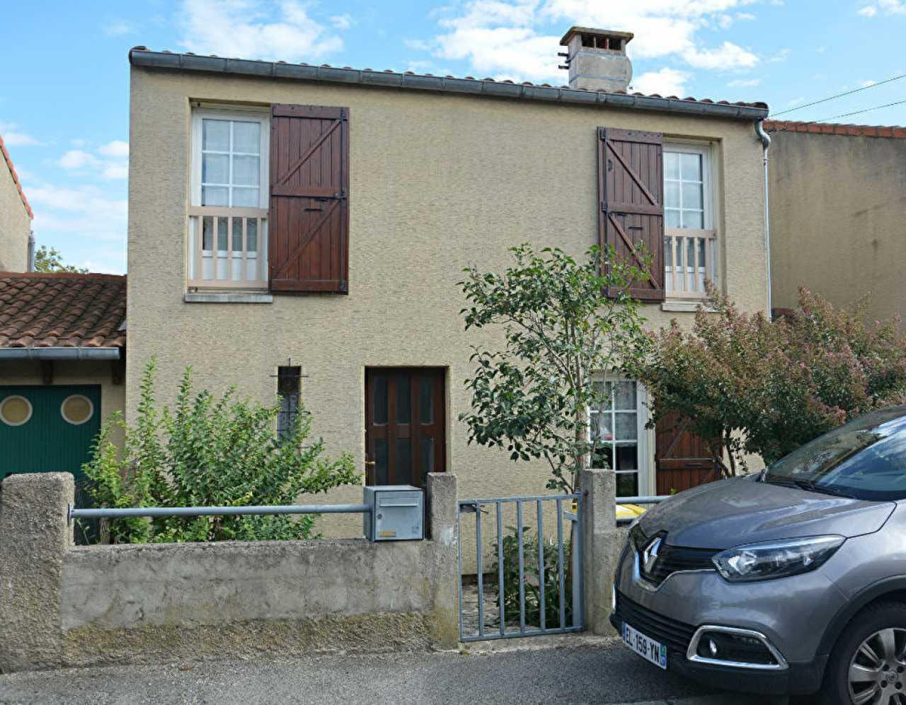 House  | 109 000 €