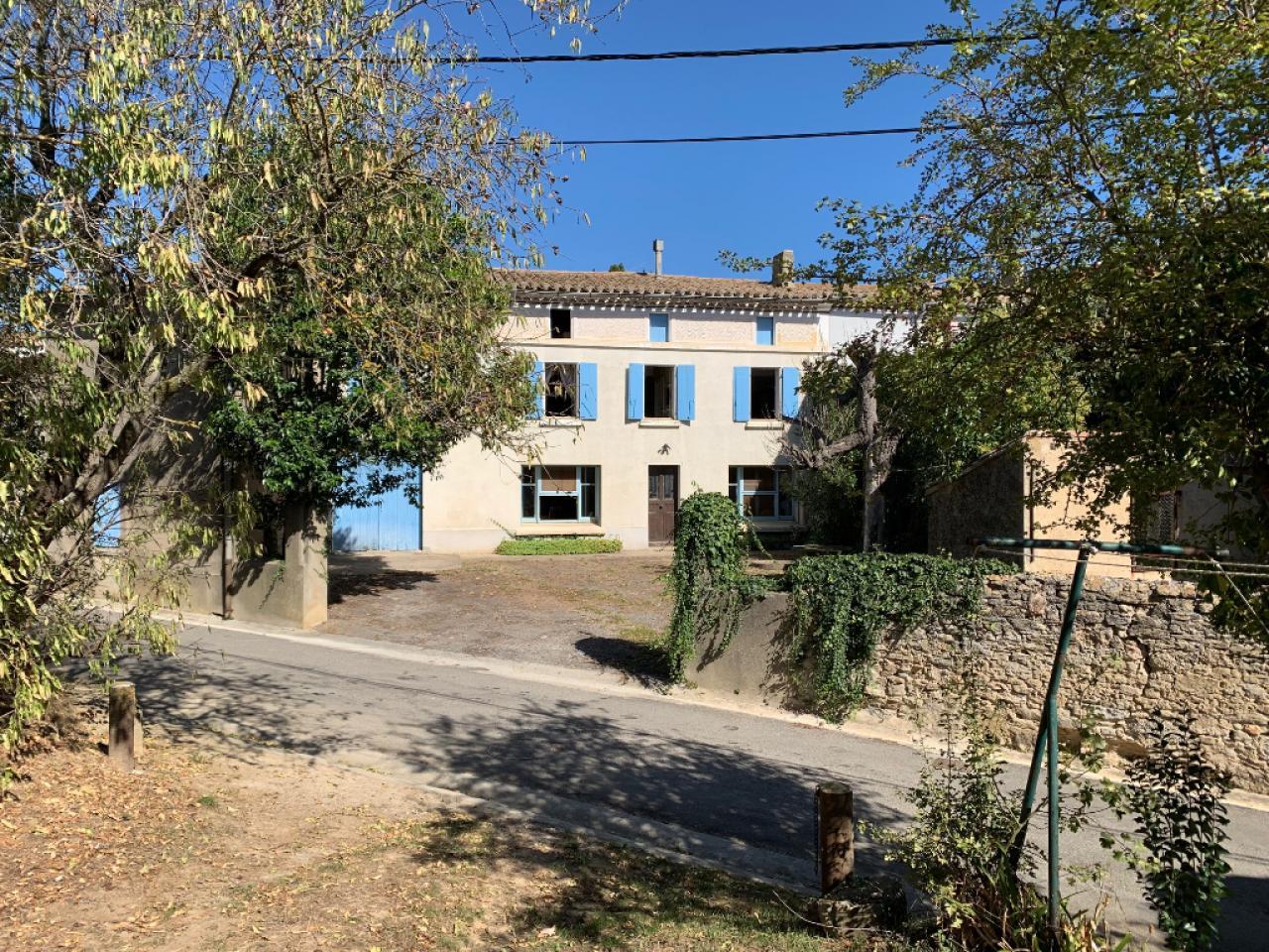 House  | 170 000 €