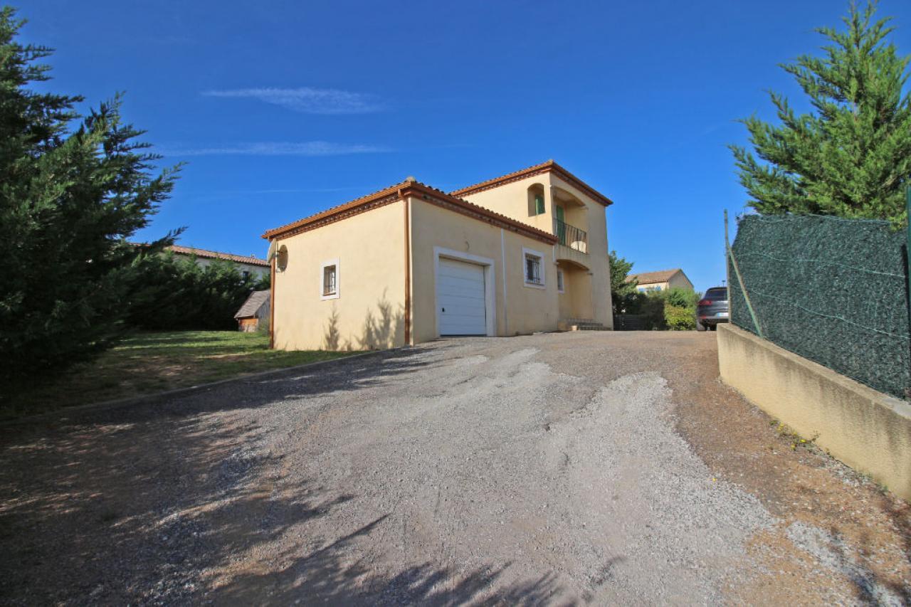 House  | 215 000 €