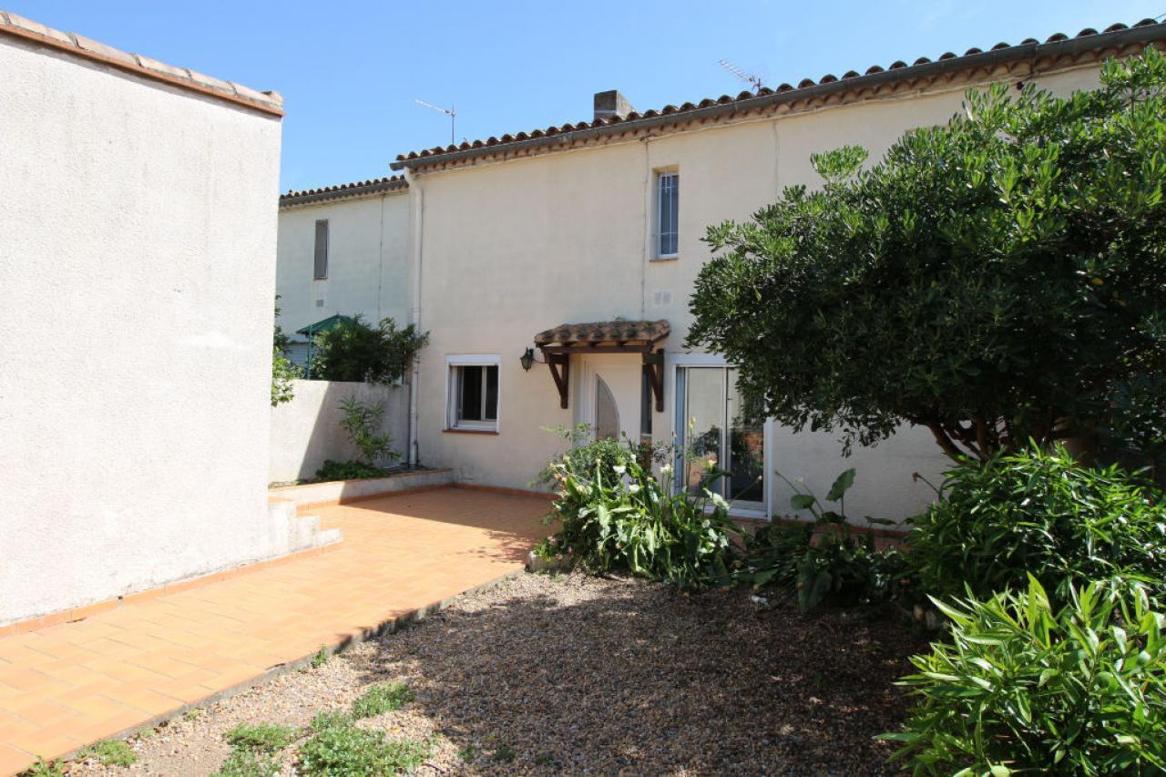 House  | 149 500 €