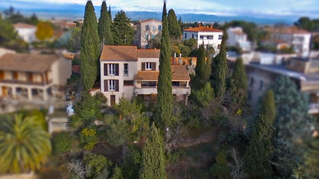House  | 280 000 €