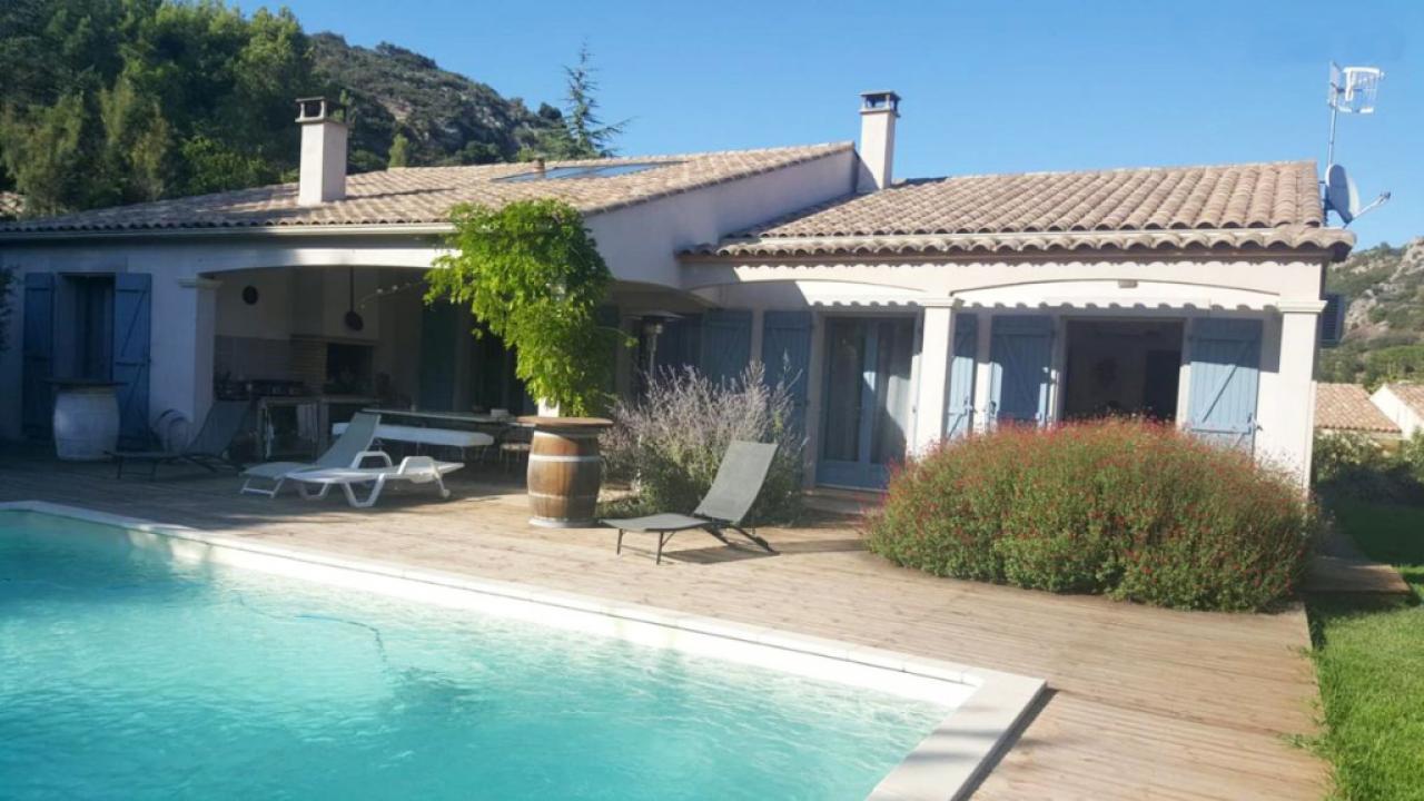 House  | 336 000 €