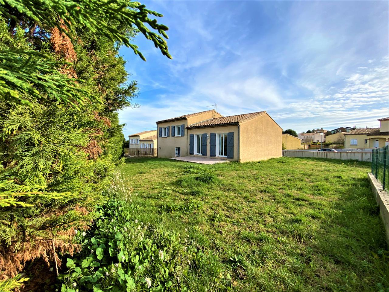 House  | 227 000 €