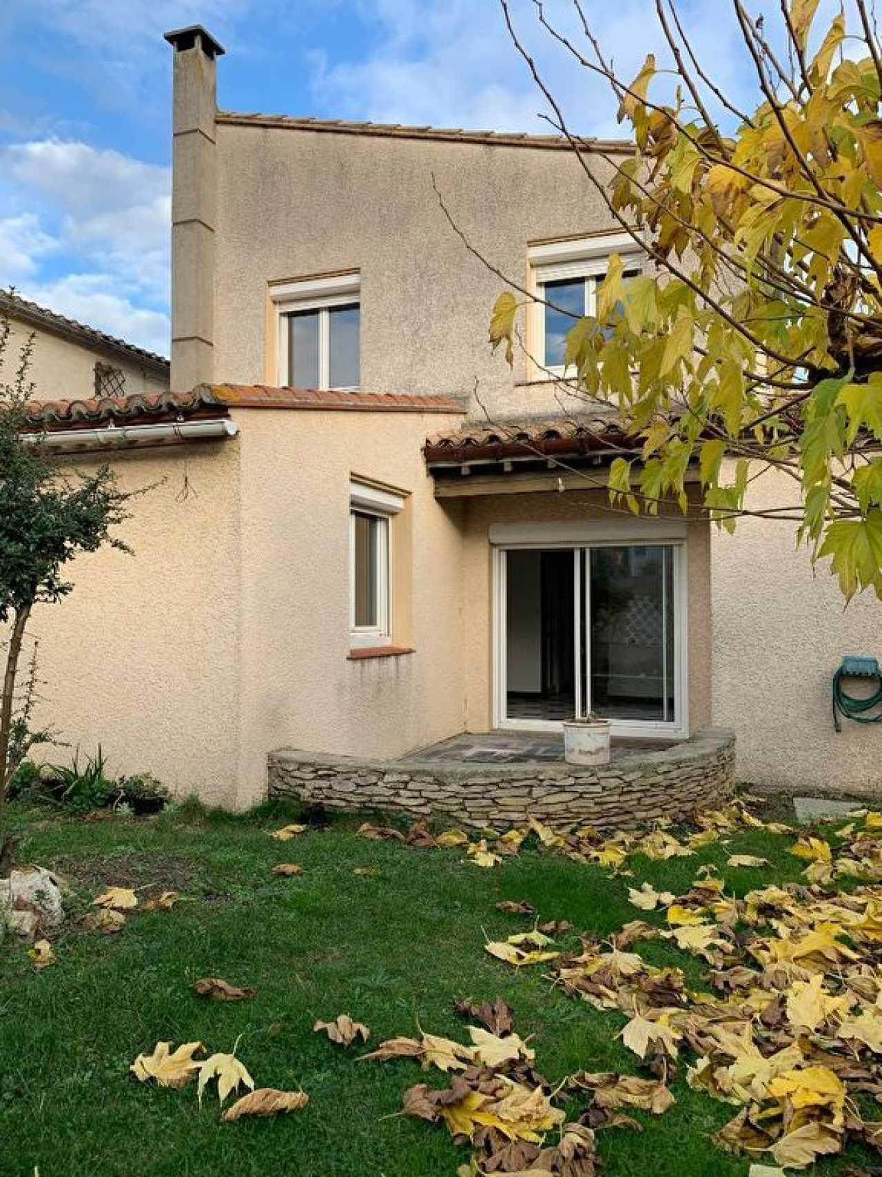 House  | 139 900 €