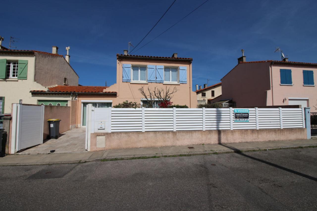 House  | 165 000 €