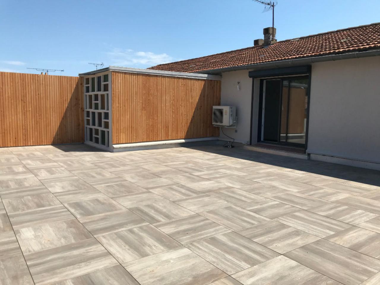 Apartment CARCASSONNE | 650 € / month