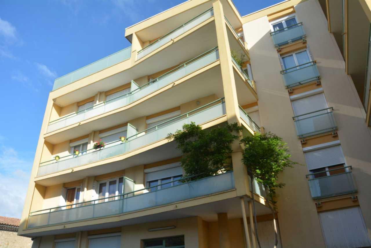 Apartment  | 49 500 €