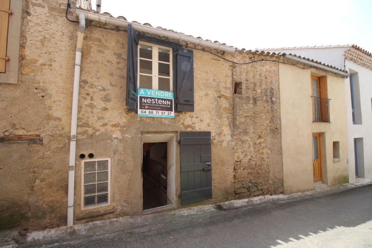 House  | 50 000 €