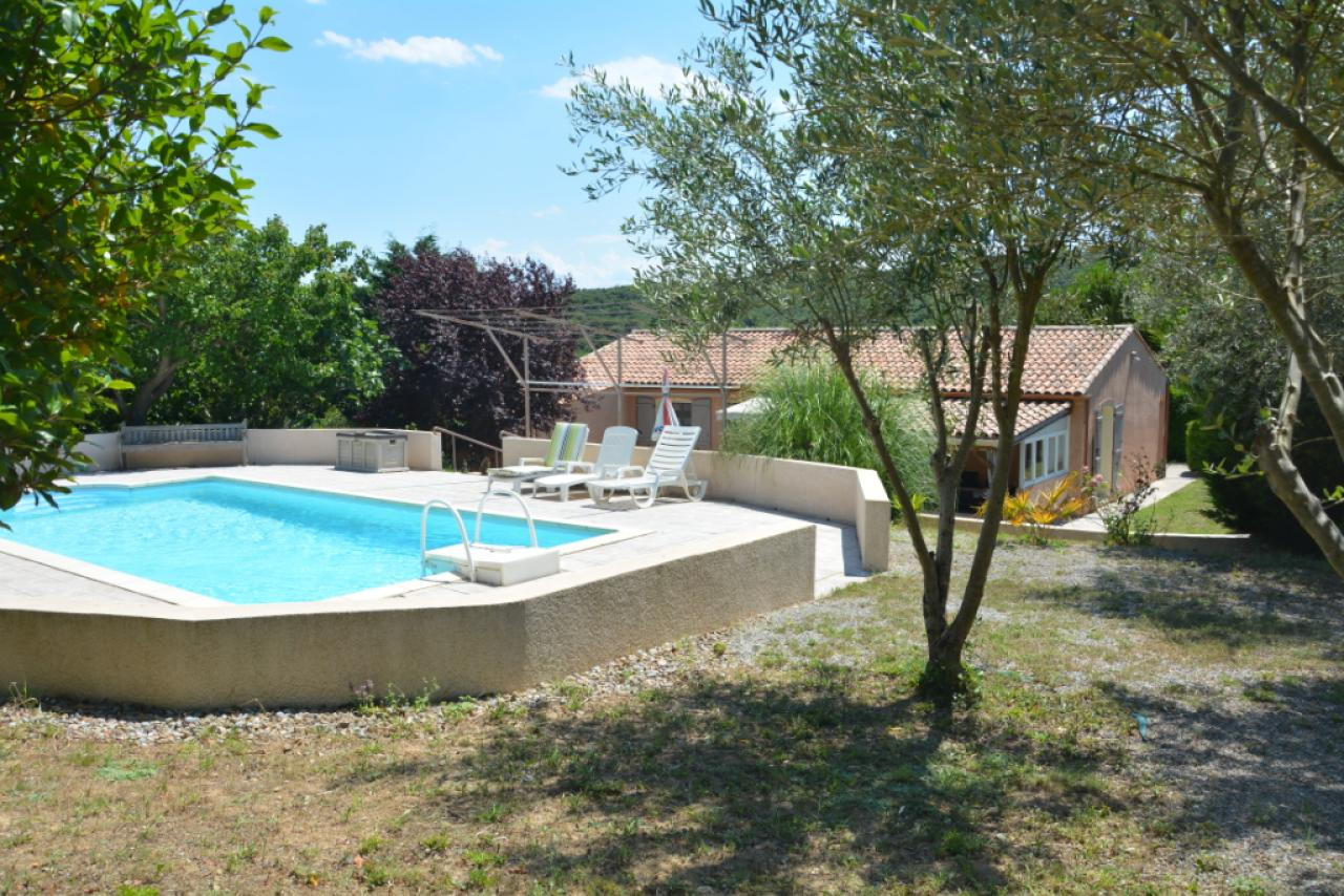 House  | 271 000 €