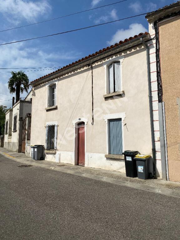 House  | 113 000 €