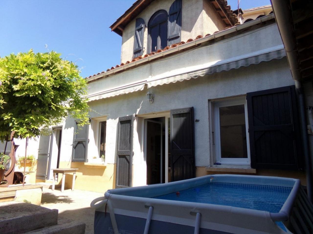 House  | 234 000 €