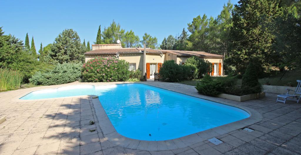 House  | 380 000 €