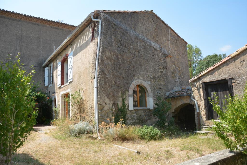 House  | 210 000 €