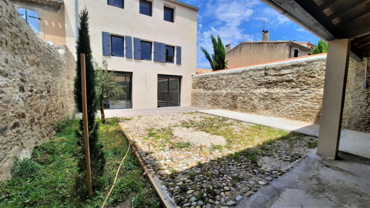 House  | 259 000 €