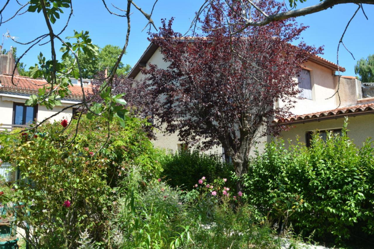 House  | 265 000 €
