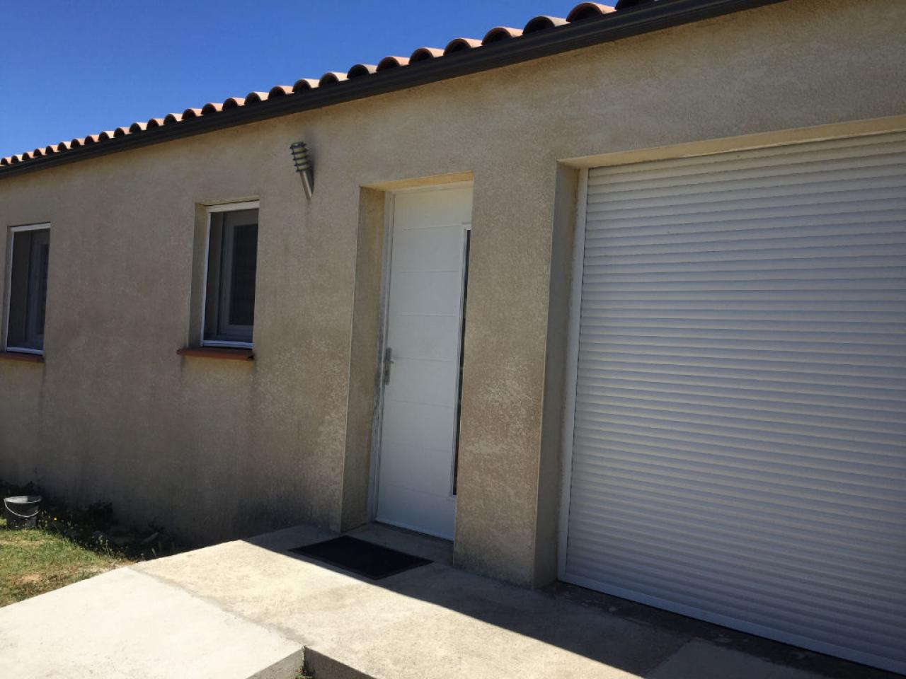 House  | 184 000 €