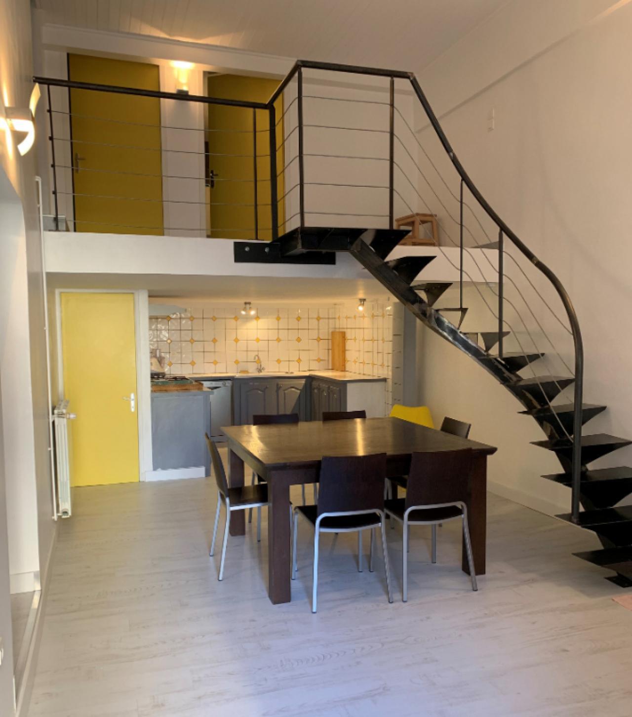 House  | 129 500 €