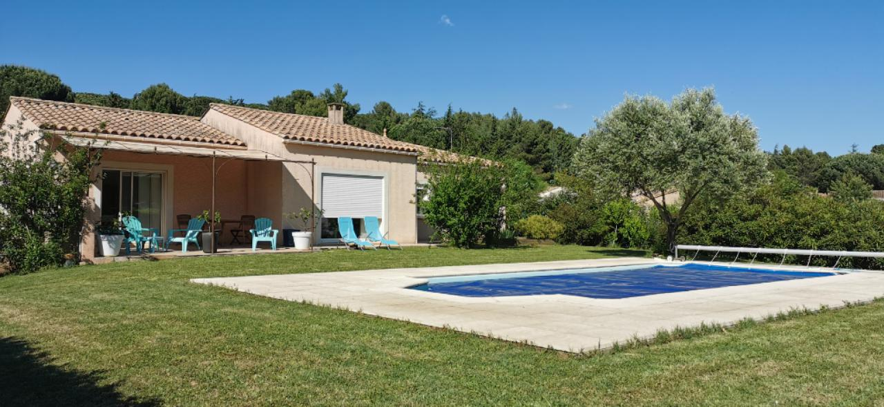 House  | 365 000 €