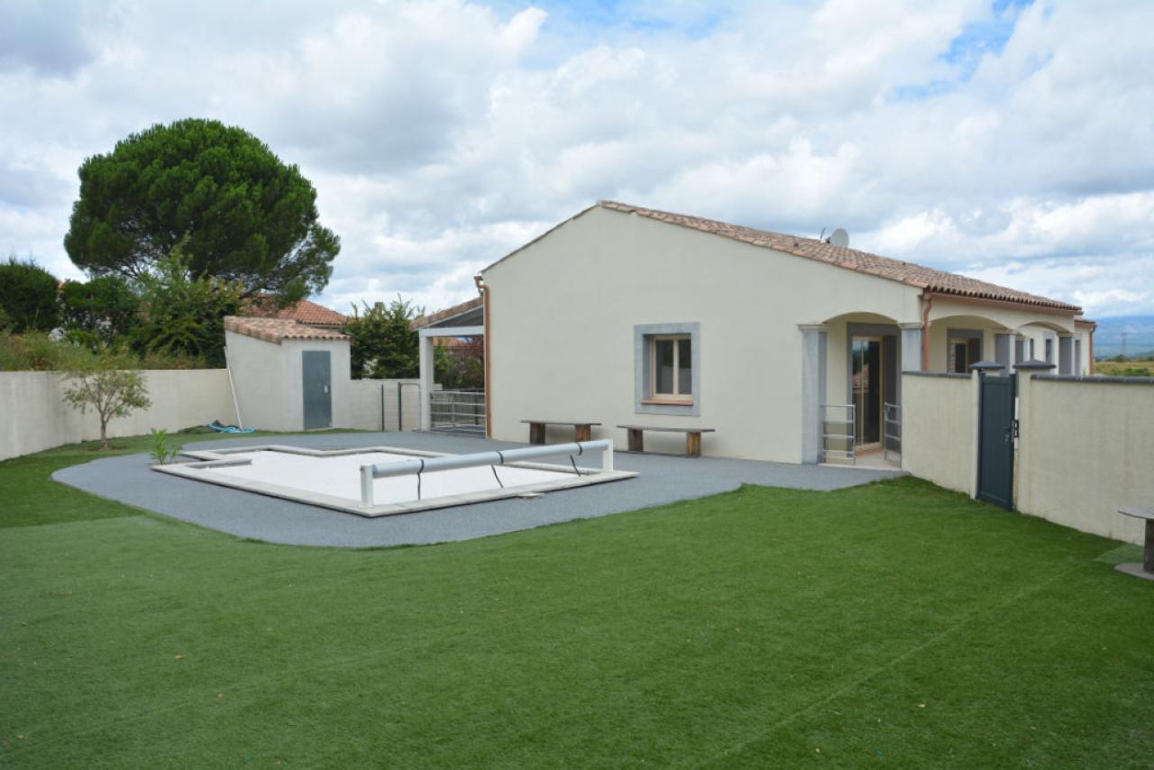 House  | 250 000 €