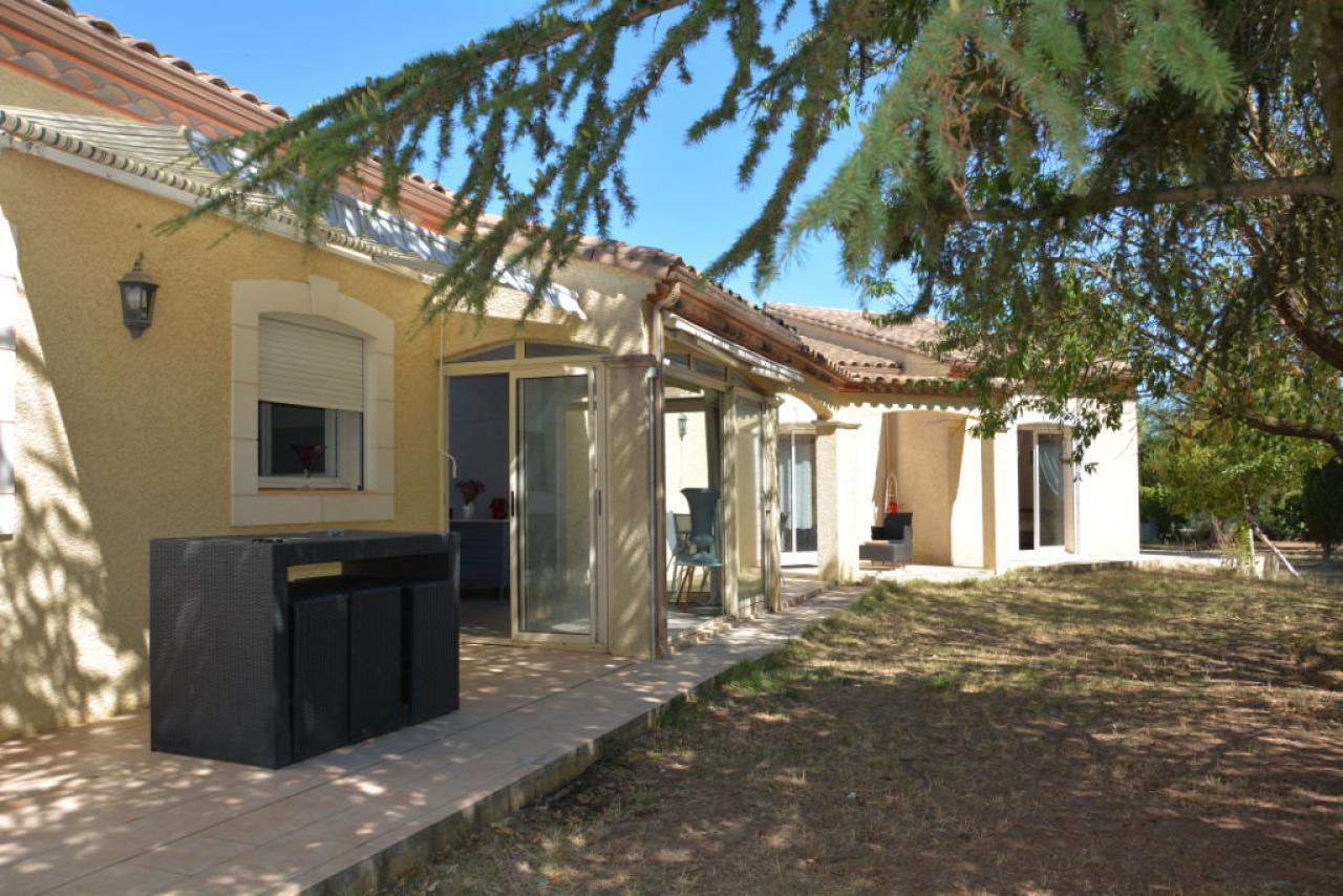 House  | 395 000 €