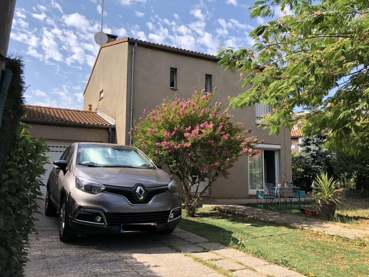 House  | 150 000 €