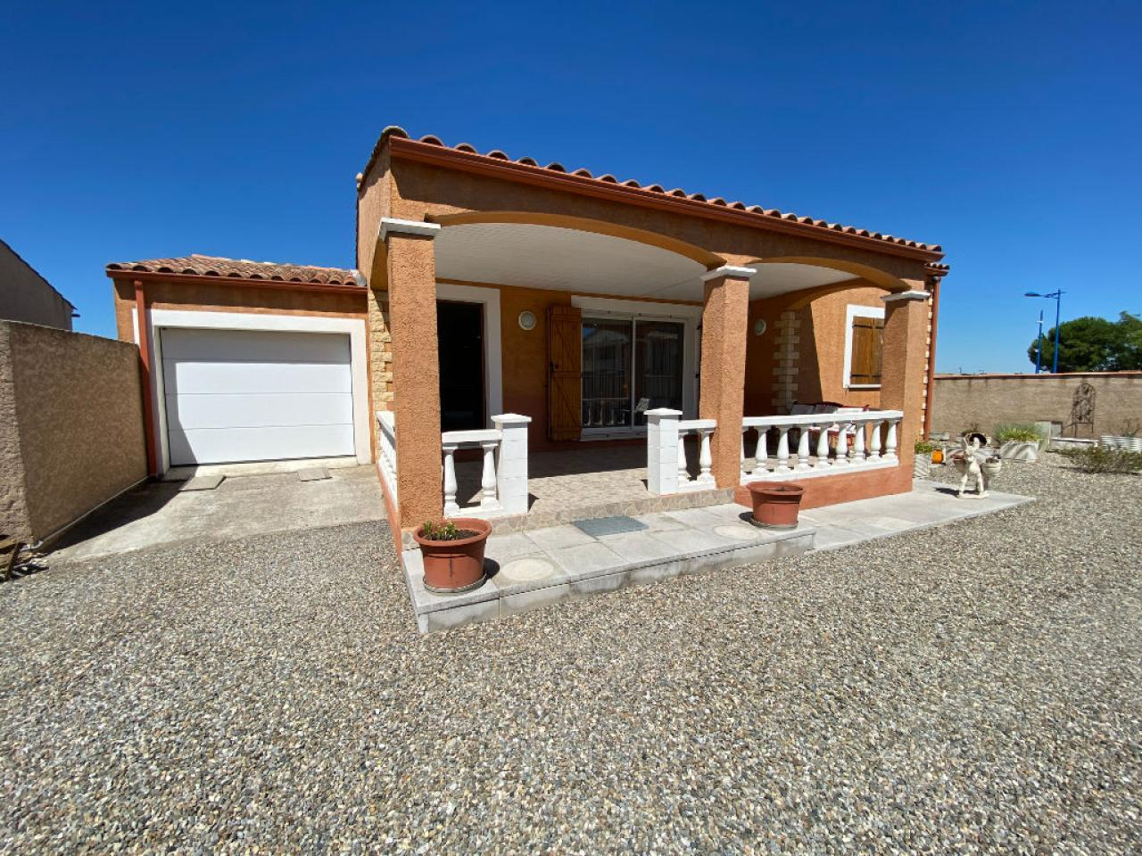 House  | 199 500 €