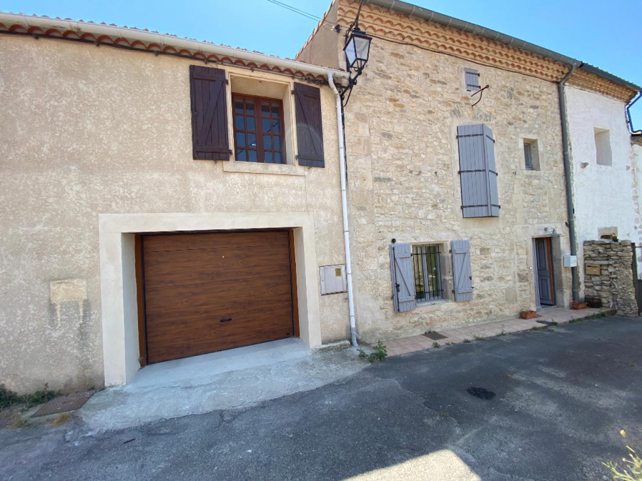 House  | 205 000 €