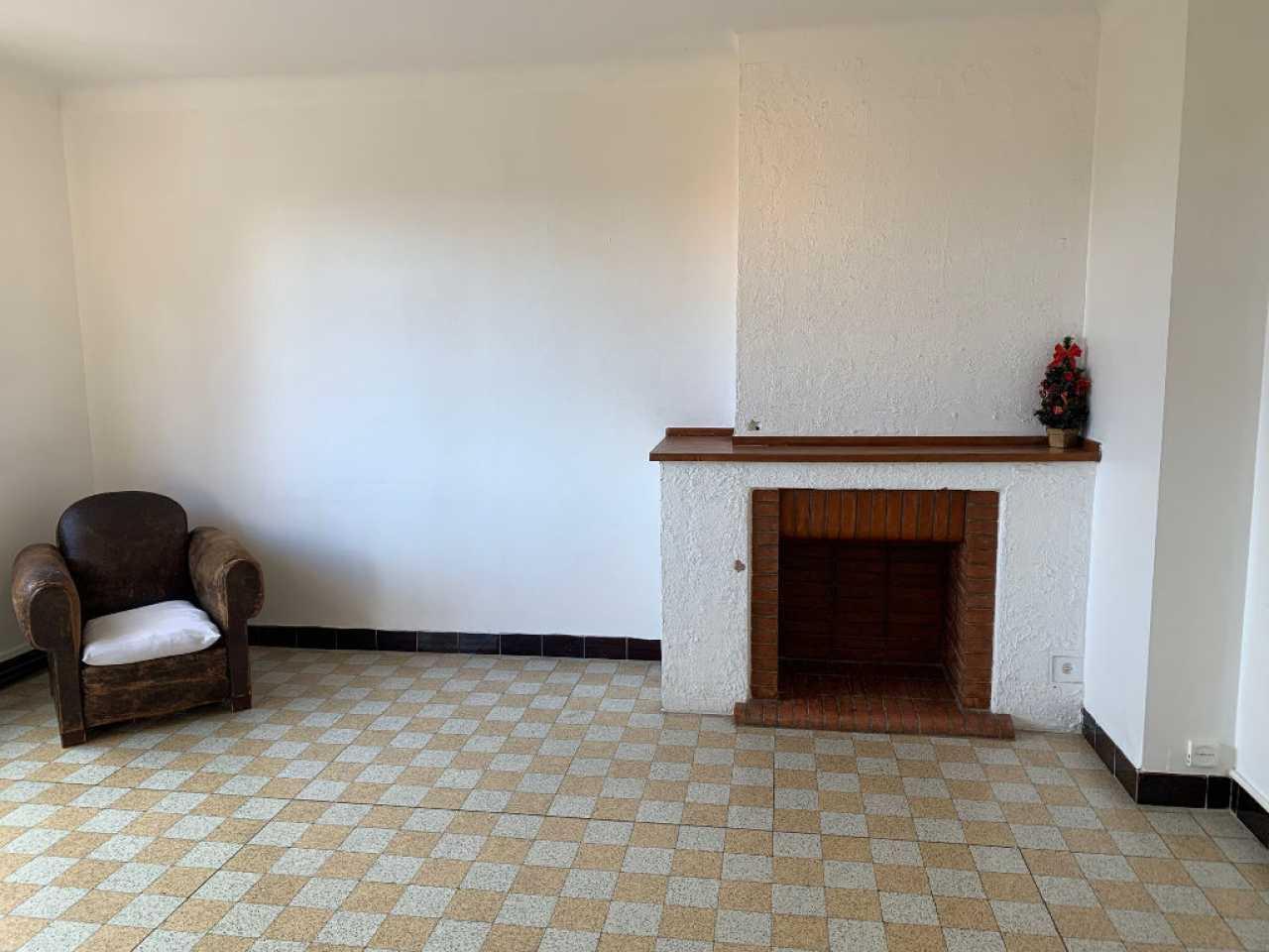 Apartment  | 61 000 €