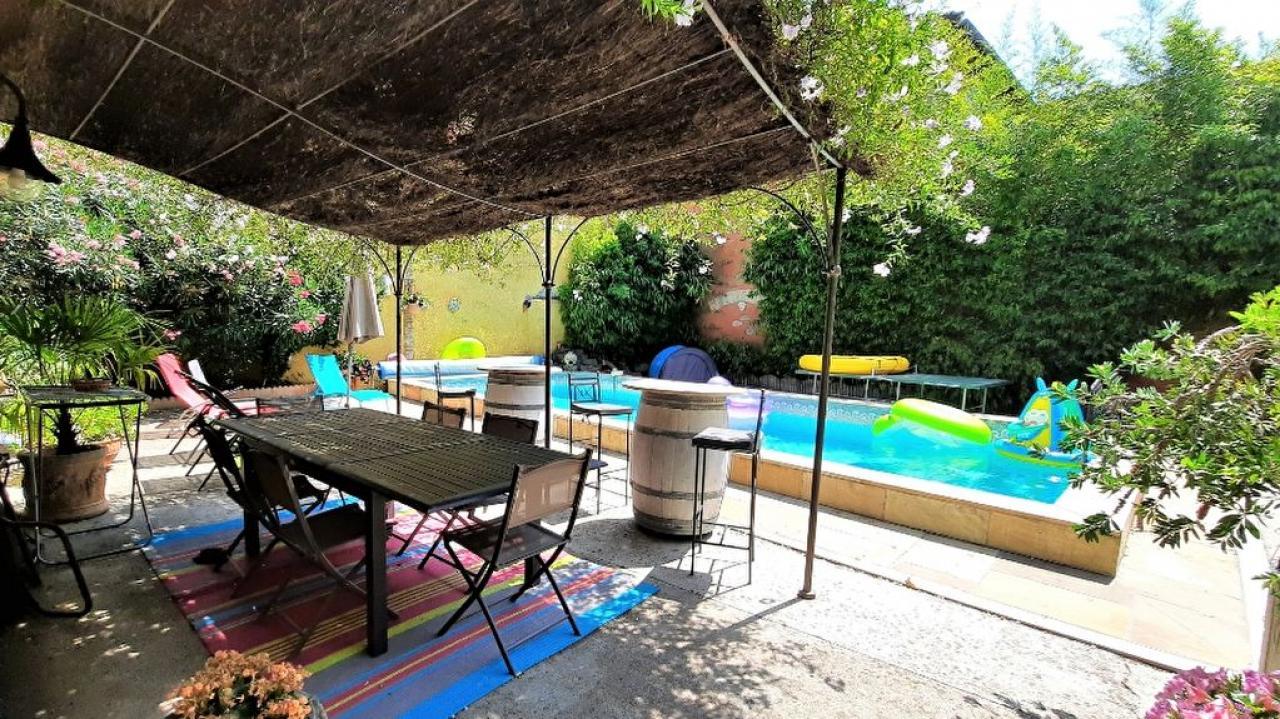 House  | 355 350 €
