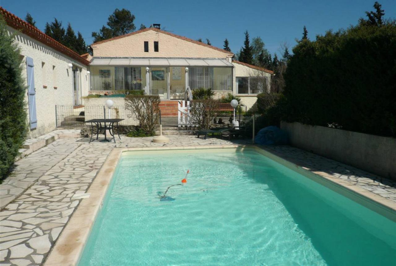 House  | 275 000 €