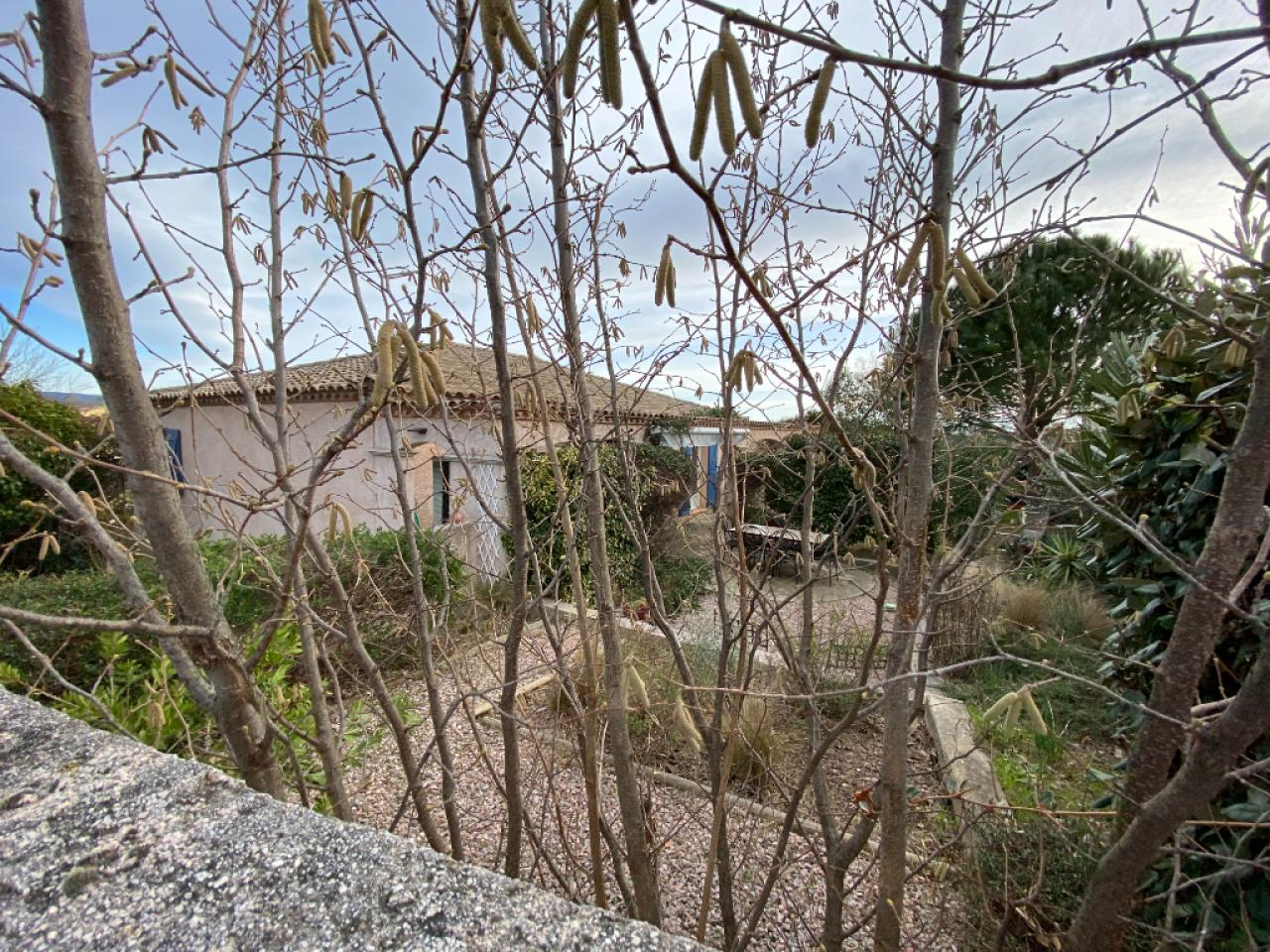 House  | 213 000 €
