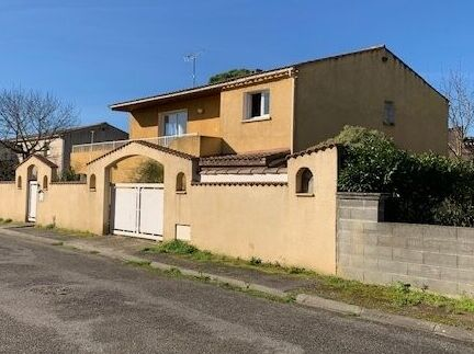 House  | 189 000 €