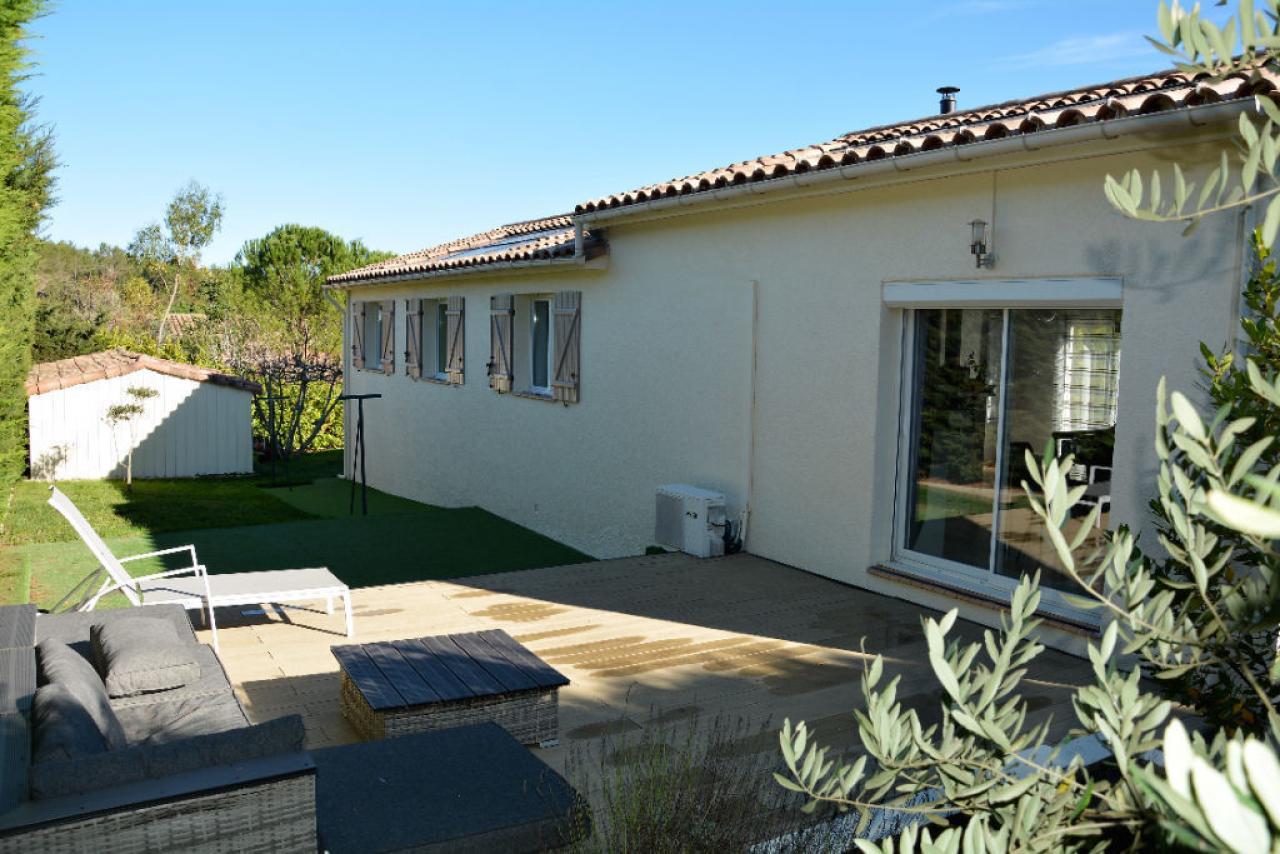 House  | 225 000 €