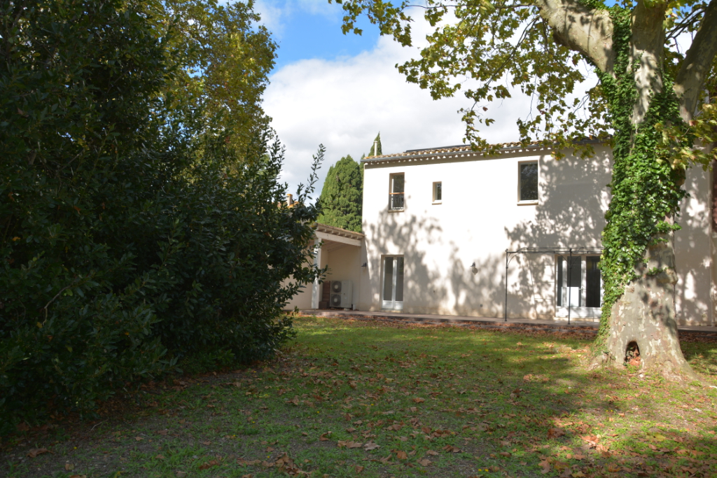 House  | 258 500 €