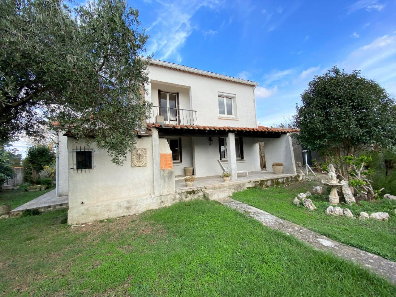 House  | 155 000 €