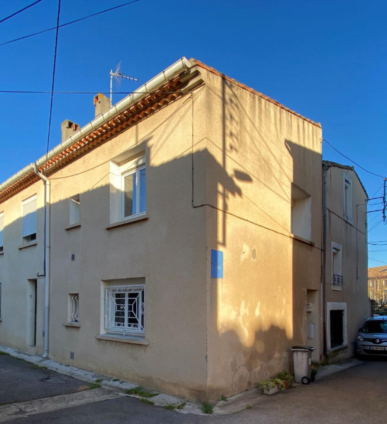 House  | 56 000 €