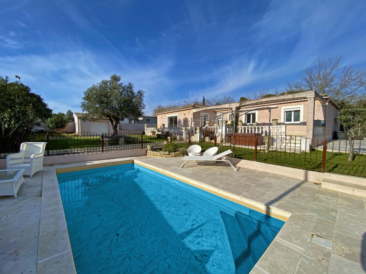 House  | 335 000 €