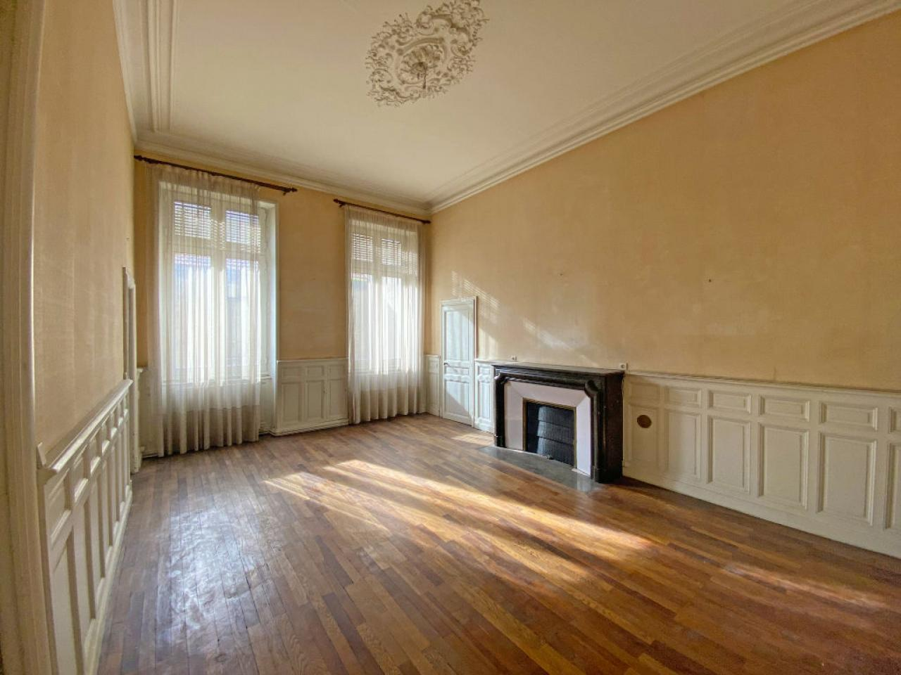 Apartment  | 185 000 €