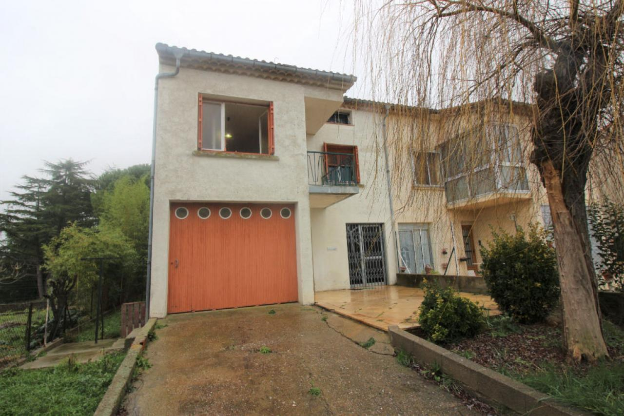 House  | 125 000 €
