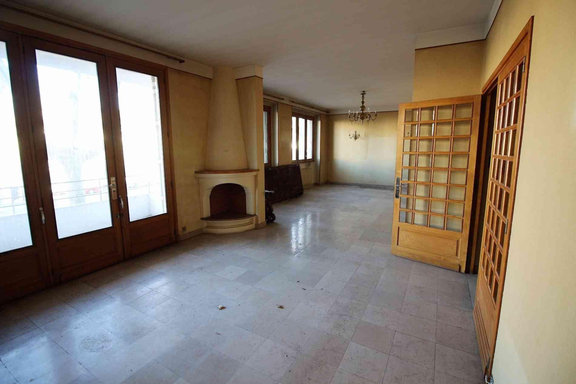 Apartment CARCASSONNE | 129 000 €