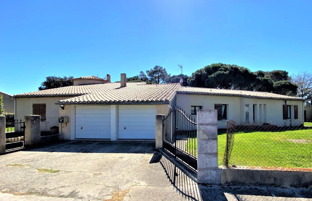 House  | 340 000 €