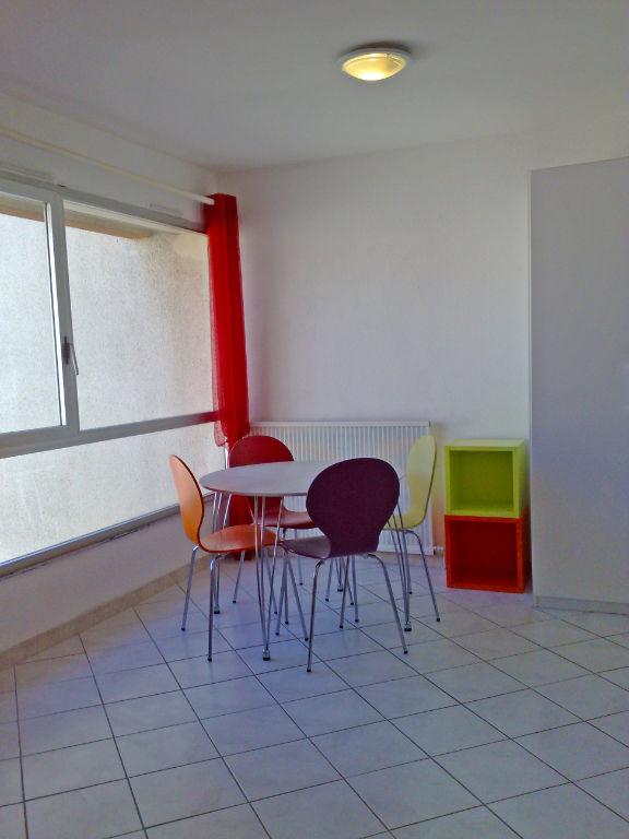 Apartment  | 42 500 €